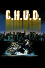 Film C.H.U.D. (C.H.U.D.) 1984 online ke shlédnutí