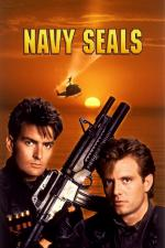 Film Námořní pěchota (Navy Seals) 1990 online ke shlédnutí