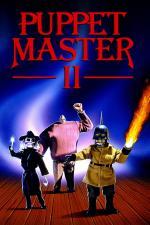 Film Mistr loutkář 2 (Puppet Master II) 1991 online ke shlédnutí
