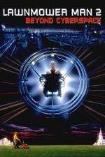 Film Trávníkář 2: Odvrácená  strana vesmíru (Lawnmower Man 2: Beyond Cyberspace) 1996 online ke shlédnutí