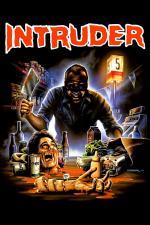 Film Narušitel (Intruder) 1989 online ke shlédnutí