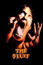 Film Pěna zabiják (The Stuff) 1985 online ke shlédnutí