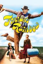 Film Divotvorný hrnec (Finian's Rainbow) 1968 online ke shlédnutí
