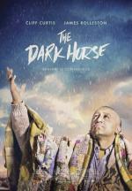 Film Černý jezdec (The Dark Horse) 2014 online ke shlédnutí