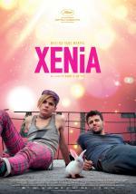 Film Xenia (Xenia) 2014 online ke shlédnutí
