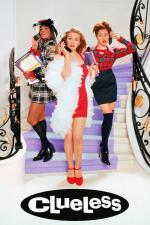 Film Bezmocná (Clueless) 1995 online ke shlédnutí