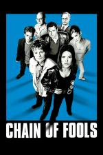 Film Řetěz bláznů (Chain of Fools) 2000 online ke shlédnutí