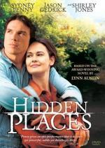 Film Toulavý anděl (Hidden Places) 2006 online ke shlédnutí