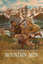 Film Horalové (The Mountain Men) 1980 online ke shlédnutí
