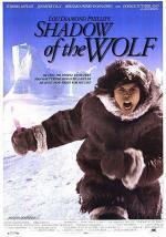 Film Stín vlka (Shadow of the Wolf) 1992 online ke shlédnutí