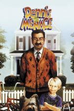 Film Dennis - postrach okolí (Dennis the Menace) 1993 online ke shlédnutí
