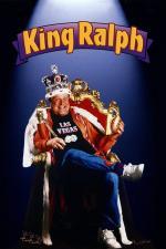 Film Král Ralph (King Ralph) 1991 online ke shlédnutí