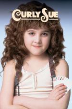 Film Kudrnatá holka (Curly Sue) 1991 online ke shlédnutí