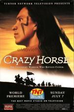 Film Šílený kůň (Crazy Horse) 1996 online ke shlédnutí
