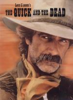 Film Rychlý a mrtvý (The Quick and the Dead) 1987 online ke shlédnutí