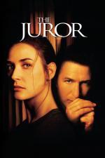 Film Porotce (The Juror) 1996 online ke shlédnutí