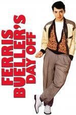 Film Volný den Ferrise Buellera (Ferris Bueller's Day Off) 1986 online ke shlédnutí