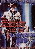 Film Šerif a mimozemšťan (Uno Sceriffo extraterrestre - poco extra e molto terrestre) 1979 online ke shlédnutí