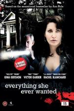 Film Zlatokopka 1.cast (Everything She Ever Wanted part 1) 2009 online ke shlédnutí
