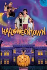 Film Městečko Halloween (Halloweentown) 1998 online ke shlédnutí