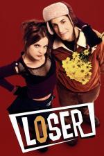 Film Křupan (Loser) 2000 online ke shlédnutí