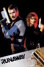 Film Útěk robotů (Runaway) 1984 online ke shlédnutí