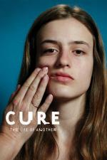 Film Cure: The Life of Another (Cure: The Life of Another) 2014 online ke shlédnutí