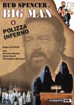 Film Big Man IV. - Pekelná pojistka (Big Man - A Policy for Hell) 1988 online ke shlédnutí