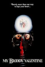 Film Valentýnská pomsta (My Bloody Valentine) 1981 online ke shlédnutí