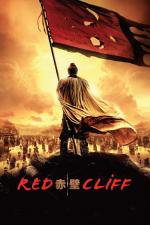 Film Krvavé pobřeží (Red Cliff) 2008 online ke shlédnutí