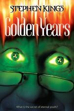 Film Zlaté časy (Golden Years) 1991 online ke shlédnutí