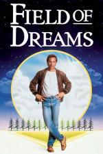 Film Hřiště snů (Field of Dreams) 1989 online ke shlédnutí