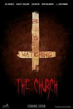 Film The Church (The Church) 2016 online ke shlédnutí