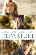 Film Odjezd (Departure) 2015 online ke shlédnutí