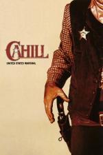 Film Cahill, U. S. marshal (Cahill U.S. Marshal) 1973 online ke shlédnutí