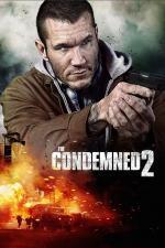 Film The Condemned 2 (The Condemned 2) 2015 online ke shlédnutí