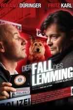Film Případ Lemming (Lemming's First Case) 2009 online ke shlédnutí