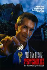 Film Psycho 3 (Psychose III) 1986 online ke shlédnutí
