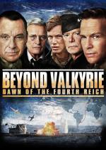 Film Beyond Valkyrie: Dawn of the Fourth Reich (Beyond Valkyrie: Dawn of the 4th Reich) 2016 online ke shlédnutí