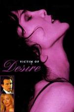 Film Příběh zločinu (Victim of Desire) 1995 online ke shlédnutí