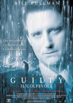 Film Obviněn (The Guilty) 2000 online ke shlédnutí
