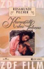 Film Kolotoč života (Kolotoč života) 1994 online ke shlédnutí