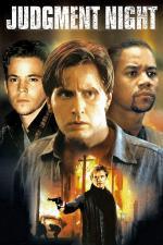 Film Rozsudek noci (Judgment Night) 1993 online ke shlédnutí