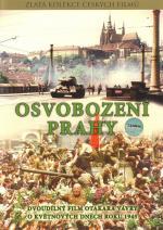 Film Osvobození Prahy (The Liberation of Prague) 1975 online ke shlédnutí