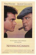 Film Vůbec nic společného (Nothing in Common) 1986 online ke shlédnutí