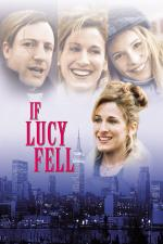 Film Ztraceni na Manhattanu (If Lucy Fell) 1996 online ke shlédnutí