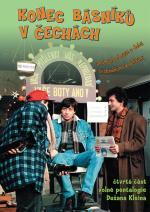 Film Konec básníků v Čechách (Konec básníku v Cechách) 1993 online ke shlédnutí