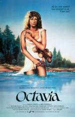 Film Octavia (Octavia) 1984 online ke shlédnutí