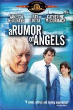 Film Hlasy andělů (A Rumor of Angels) 2000 online ke shlédnutí