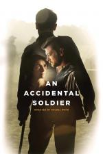 Film Náhodný voják (An Accidental Soldier) 2013 online ke shlédnutí